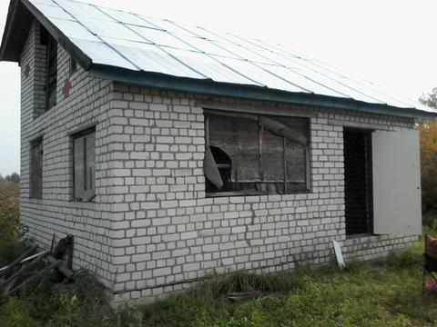 Продажа участка, Бор, СНТ. Ромашка - Фото 3