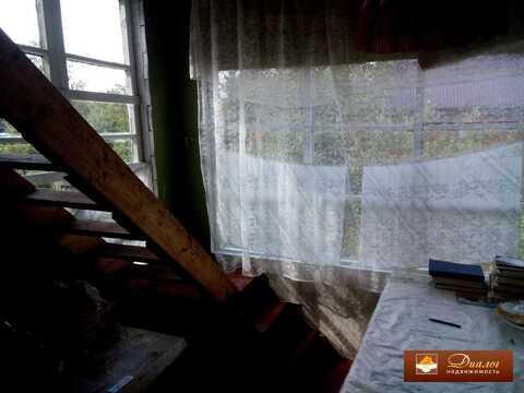 Продается дача, Игнатово, 6 сот - Фото 4