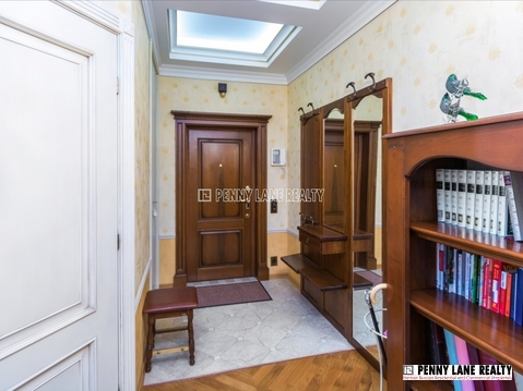 Продажа квартиры, м. Славянский Бульвар, Ул. Минская - Фото 2