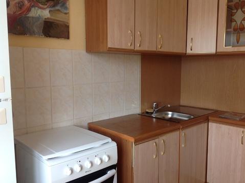 Квартира на фпк города Кемерово - Фото 3