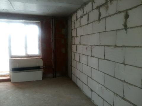 Продаётся 1-комнатная квартира по адресу 65к44 - Фото 5
