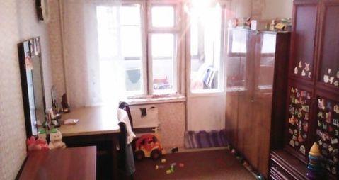 Продажа квартиры, Кемерово, Ленинградский пр-кт. - Фото 1