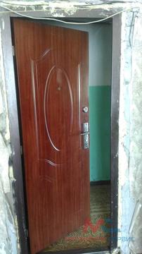 Продажа комнаты, Тверь, Ул. Орджоникидзе - Фото 3