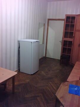 Сдам комнату на пс - Фото 3