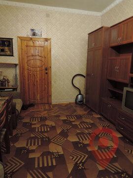 Продажа комнаты, м. Технологический институт, 10-я Красноармейская ул. - Фото 2