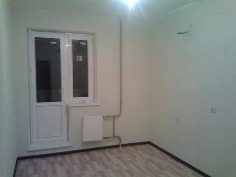 2-комн. квартира в новом доме на Нижней Дуброве - Фото 2