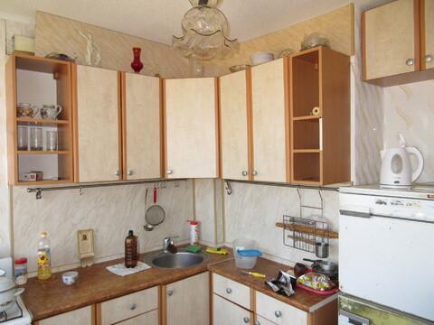 Продам 1-комнатную квартиру в Клину ул. планировки - Фото 1