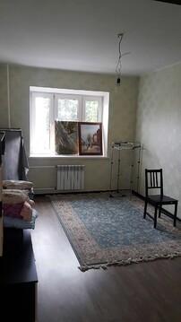 Продаю 3-х к.кв-ру 83,4 кв.м в г.Подольск - Фото 3