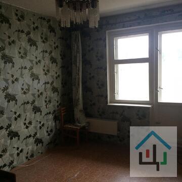 Квартира в п. Карачарово - курортная зона, р. Волга - Фото 4