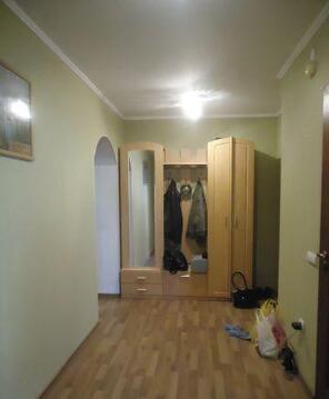 Сдам 2-х-комнатную квартиру ул. Затинная, д.7 - Фото 5