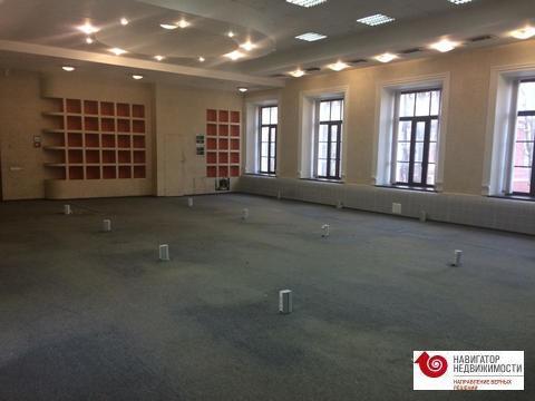 Офис на Большом Харитоньевском - Фото 3