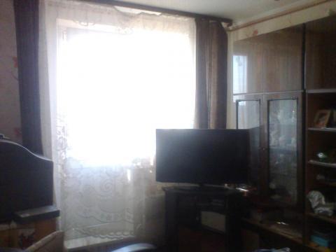 Продажа 2-х комнатной г. Москва, ул. Фомичевой, дом 1 - Фото 4