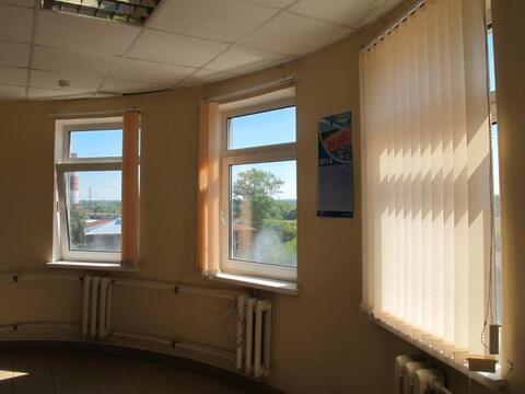 Офис Продам Большая Нижегородская, 34б - Фото 2