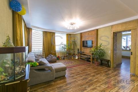 Дом в Новой Москве п. Ерино - Фото 5