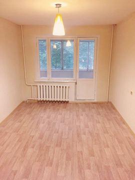 Уютная двухкомнатная квартира на Фадеева 10 - Фото 4