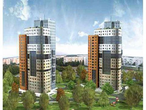 250 000 €, Продажа квартиры, Купить квартиру Рига, Латвия по недорогой цене, ID объекта - 313154400 - Фото 1