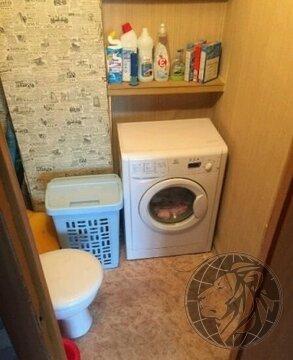 Продается 3-х комнатная квартира в п. Львовском - Фото 5