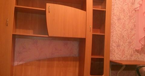 Сдам 2-к квартиру, 2 этажа, 60м2 1\2эт. Ул. Репина (Москольцо). Первый - Фото 4
