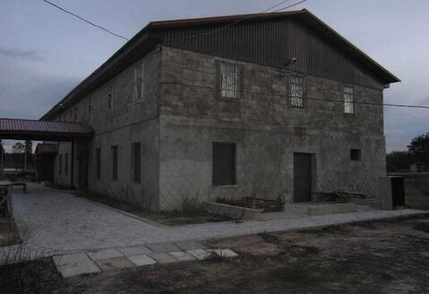 Помещение под производство от 15 м2, Приозерск. - Фото 1