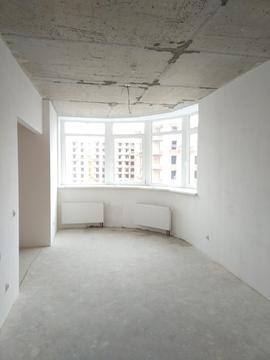 Купить квартиру около метро Дыбенко - Фото 4