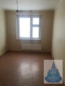 Предлагается к продаже просторная 3-к квартира - Фото 5
