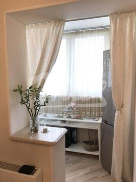 Продажа квартиры, м. Румянцево, Бианки ул. - Фото 3