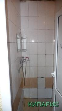 Сдается комната в сем. общежитии, ул. Энгельса 23, 18 кв. метров - Фото 3