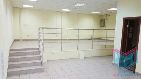 273 кв.м. на Советской 3 с отдельным входом - Фото 5