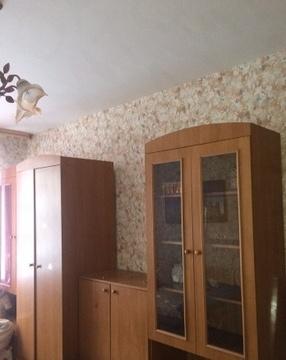 Сдается 1 к квартира Королев улица Пионерская - Фото 3