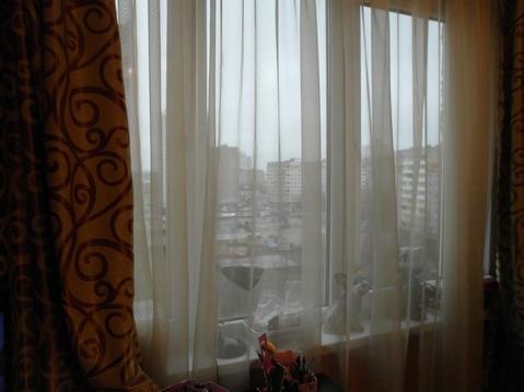 4-комнатная квартира в Уручье - Фото 4