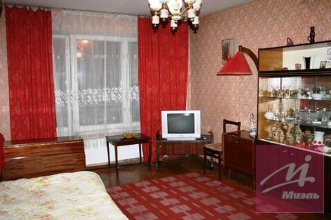 Сдаю2-к.квартиру Краснобогатырская 27 - Фото 1