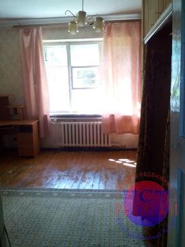Сдам комнату на длительный срок русской семье - Фото 1