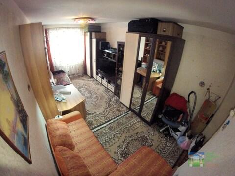 Продажа квартиры, м. Кожуховская, Ул. Трофимова - Фото 3