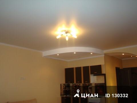 1 комнатная квартира ул. Белорусская д.10 - Фото 2
