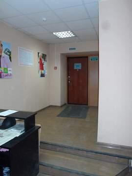 Офис 421 м2, м. Сокольники - Фото 3