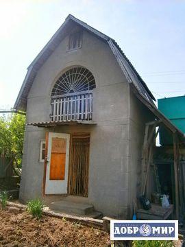 Объявление №44209668: Продажа дома. Севастополь