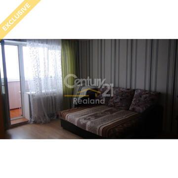 Продается 1 комнатная квартира в Михайловке - Фото 2