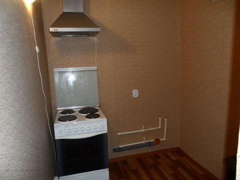 Квартира в отличном состоянии. - Фото 3