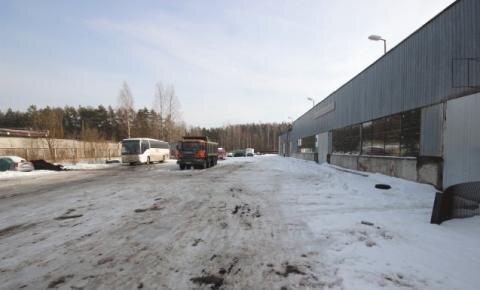 Производственная база в г. Конаково - Фото 1