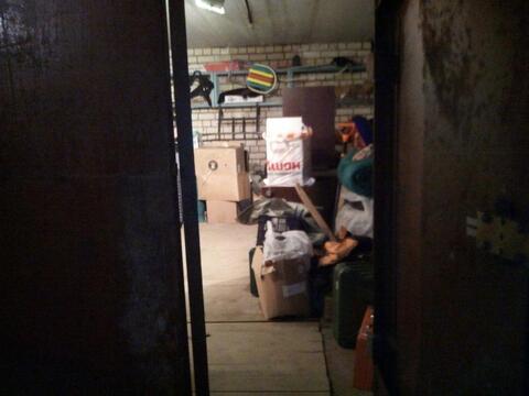 Продажа псн, Истра, Истринский район, Ул. Ленина - Фото 4