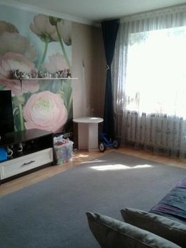Продам 2х комнатную в центре города на ул. Димитрова - Фото 5