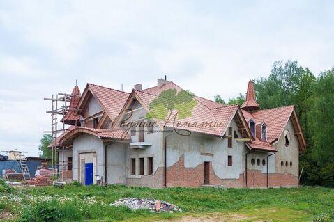 Продается 8-к Дом ул. Барский луг - Фото 4