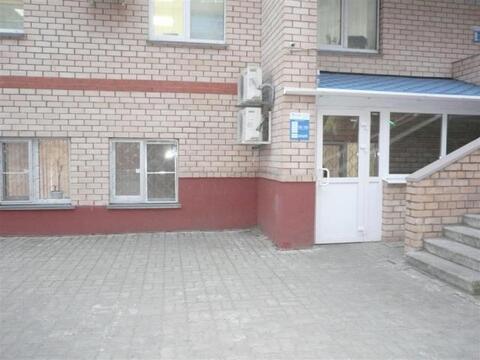 Сдается офис 148.1 кв.м, кв.м/год - Фото 1