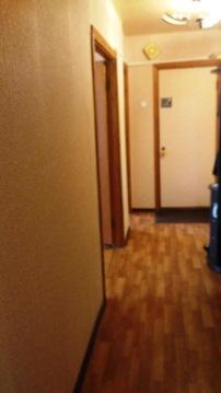 Продается трехкомнатная квартира 69 кв.м, г.Дубна, ул.Боголюбова, д.9 - Фото 3