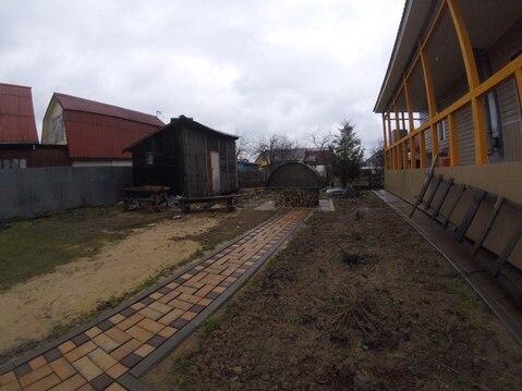 Продаётся дом в Новой Москве - Фото 2