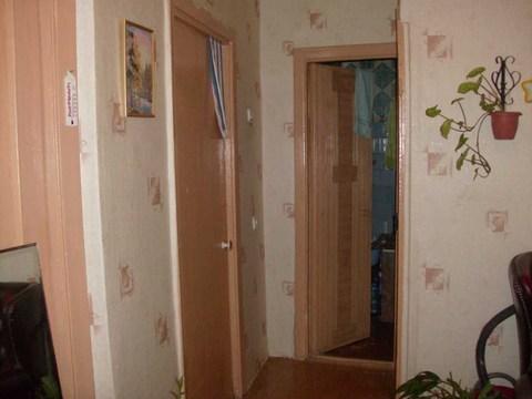 Квартира 2х ком. 52 кв.м в Дом отдыха Велегож - Фото 4