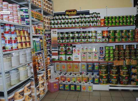 Арендный бизнес 750 кв.м, г.Юрьев-Польский - Фото 2