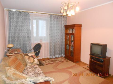 Двухкомнатную квартиру в Измайлово с Евроремонтом - Фото 1
