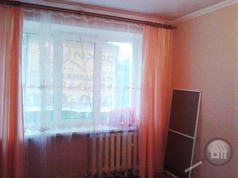 Продается комната с ок, ул. Экспериментальная - Фото 1