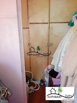 Продам дачный домик на 6 сотках СНТ Поляна в р-не д Сырково - Фото 5